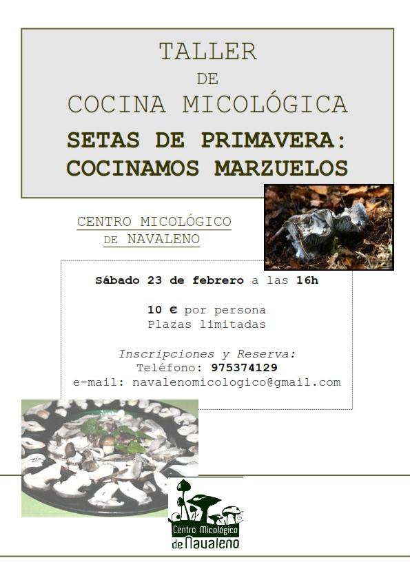 cartel_taller_cocina_23_02_13_001