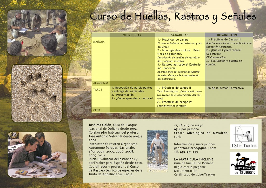 CartelCursoOK1-1024x723