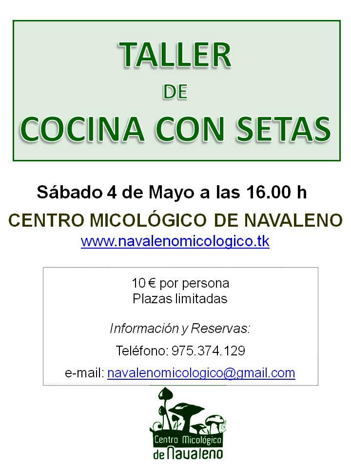 Cartel_Tcocina_CMN