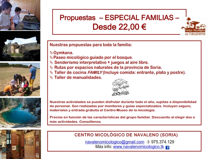 propuestas_FAMILY_001