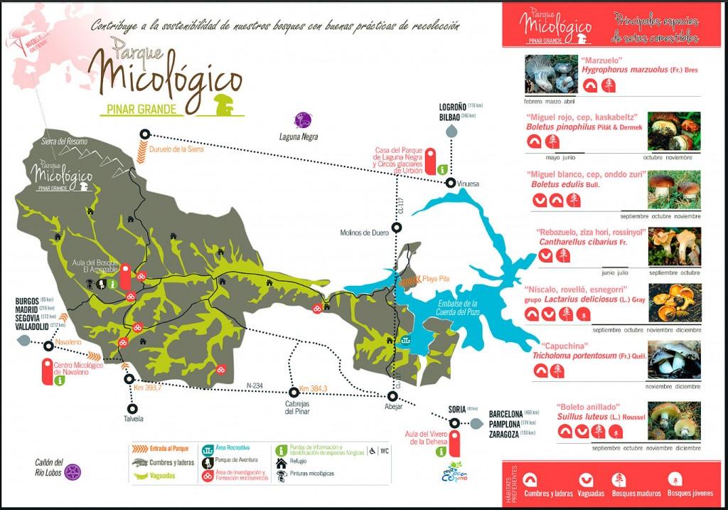 Parque-Micologico