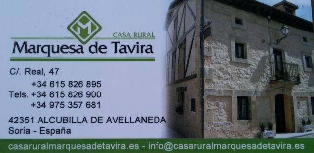 TaviraP