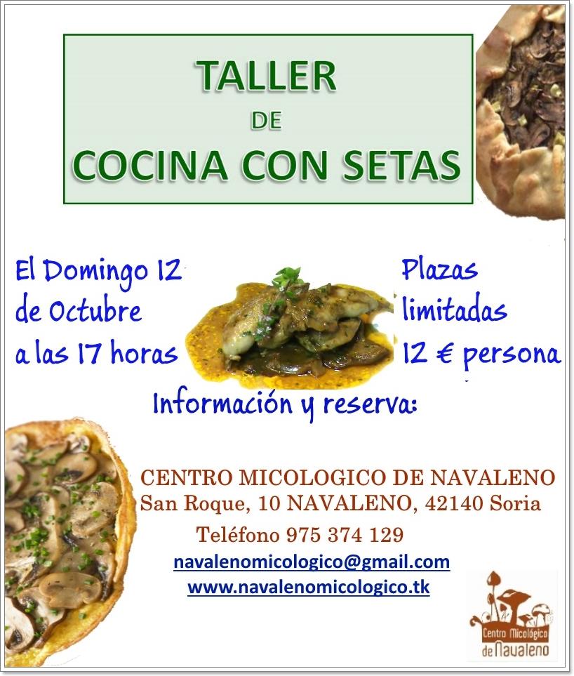 TallerCocina-001
