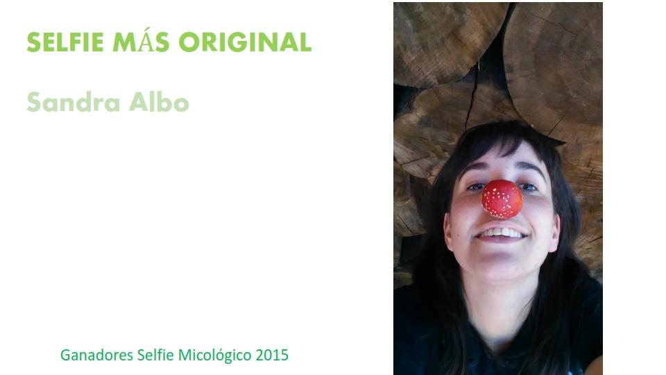 selfies ganadores_001