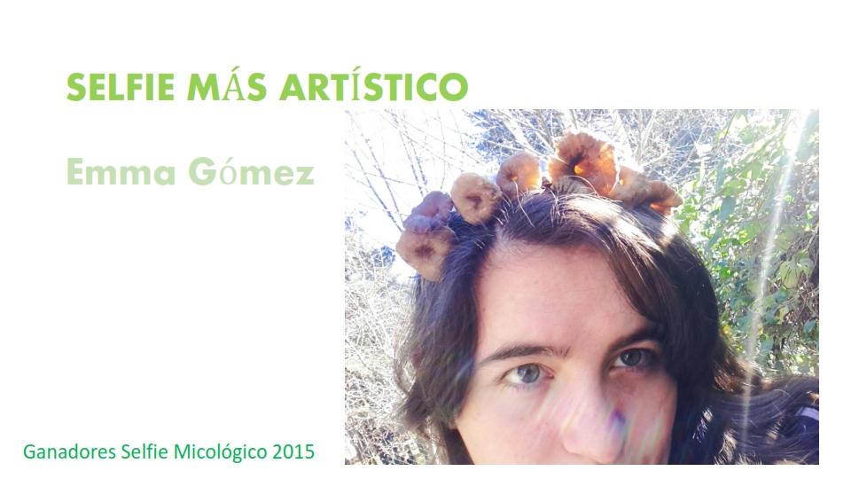 selfies ganadores_002