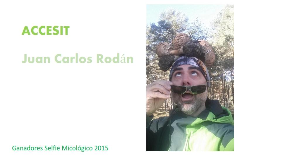 selfies ganadores_004