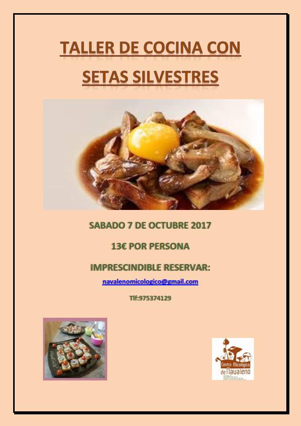 TALLER DE COCINA CON SETAS (4) (1)_001